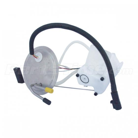Fuel Pump Module Assembly P75036M For 1999 2000 Ford F-350