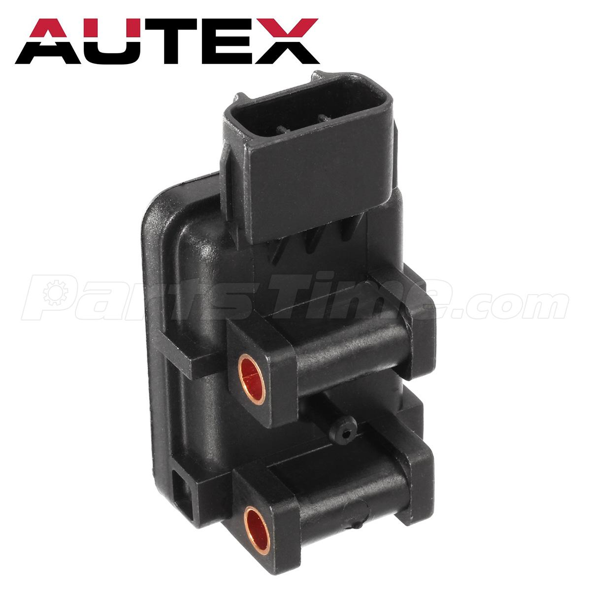 Map Sensor AS88 Manifold Air Pressure Sensor For 1998 2003