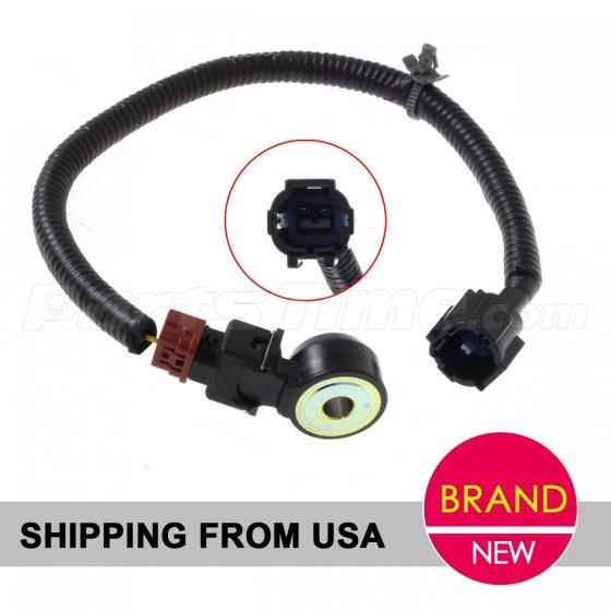 knock sensor wiring harness wire fits nissan ks79 ks79t ebay