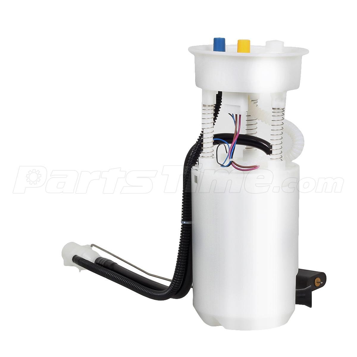 fuel gas pump sensor module for mercedes benz amg ml55. Black Bedroom Furniture Sets. Home Design Ideas