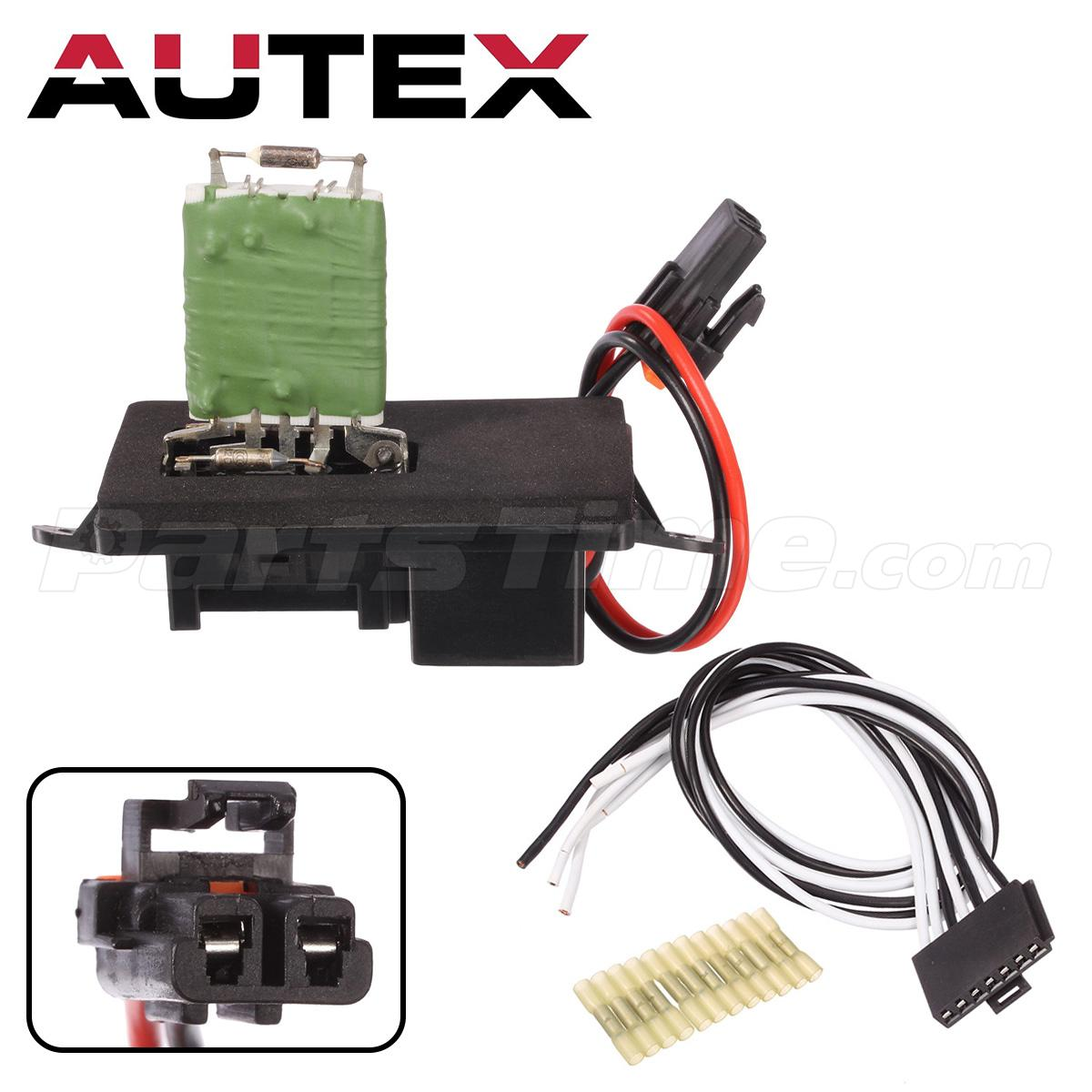 Cbt1c110 Blower Motor Wiring Harness Content Resource Of 2000 Silverado Resistor Wire Data Schema U2022 Rh Vsetop Co 2003 Dakota