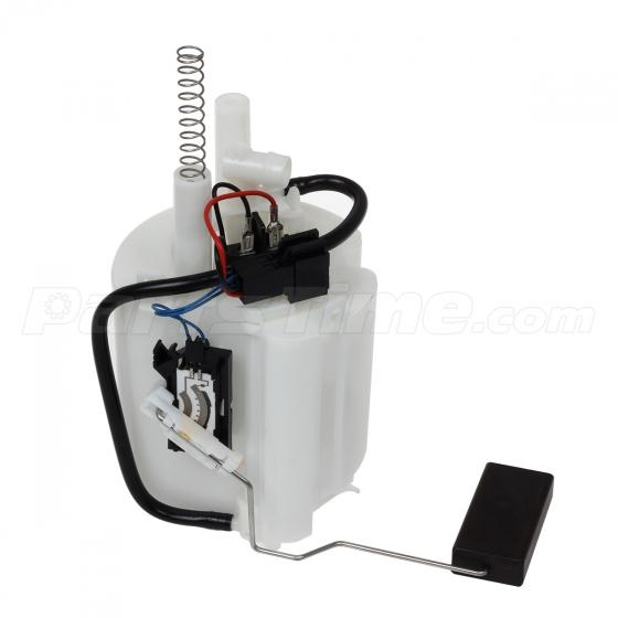 High performance fuel pump assembly for mercedes benz c230 for 2001 mercedes benz c240 fuel pump