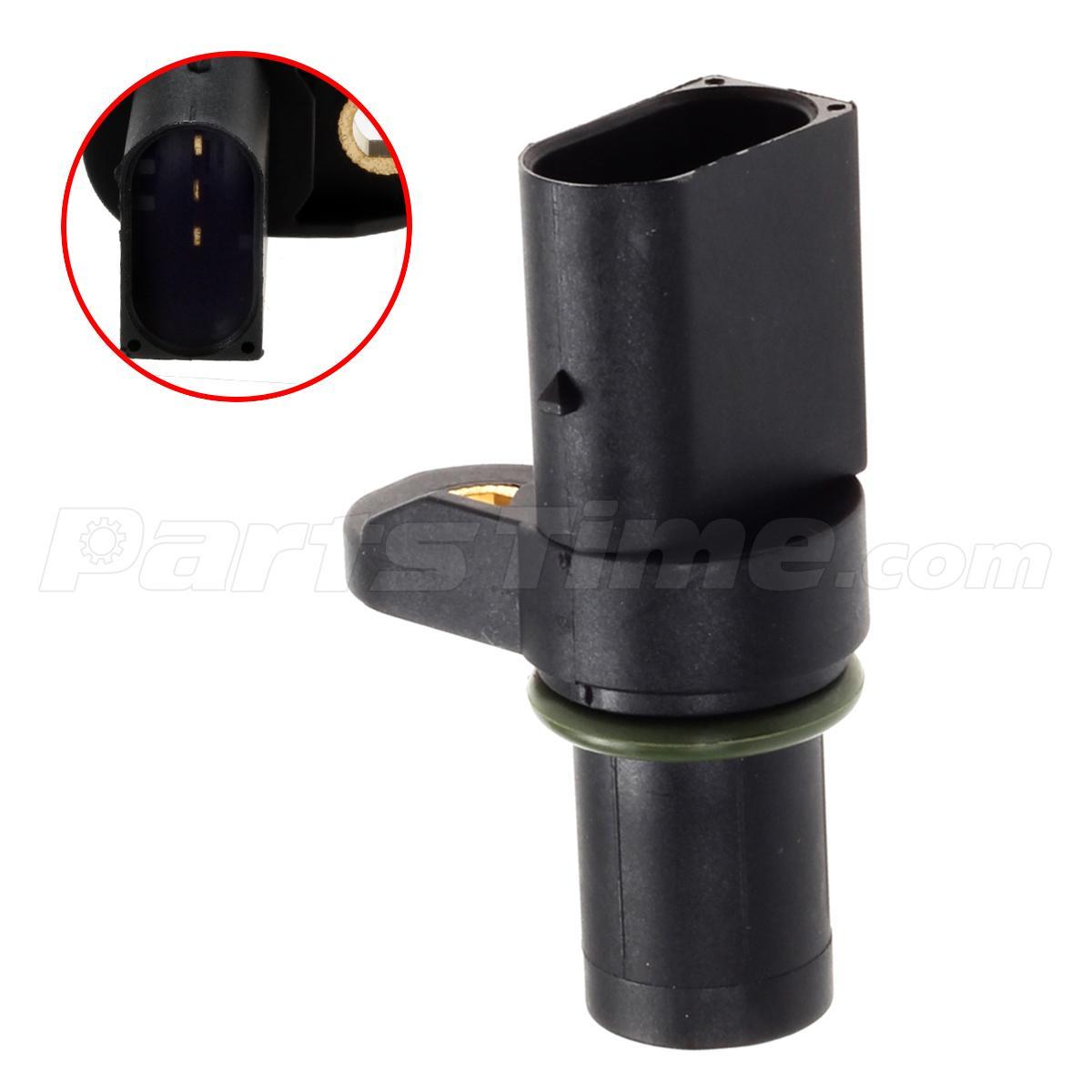 12147518628 Cam Camshaft Position Sensor For BMW