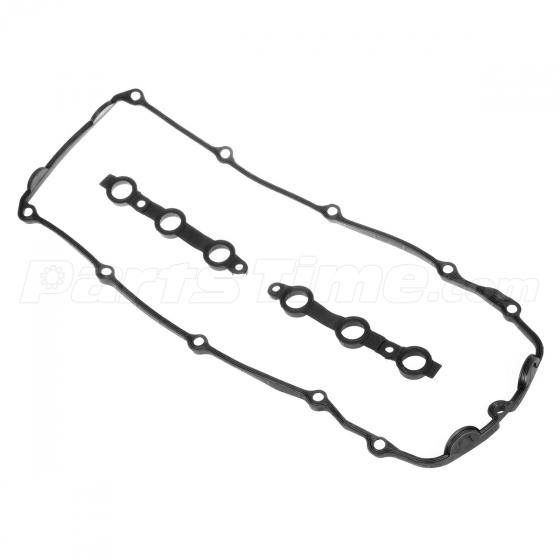 2012 Bmw X5 M Head Gasket: Engine Valve Cover Gasket Grommets Washers Fits BMW 2002