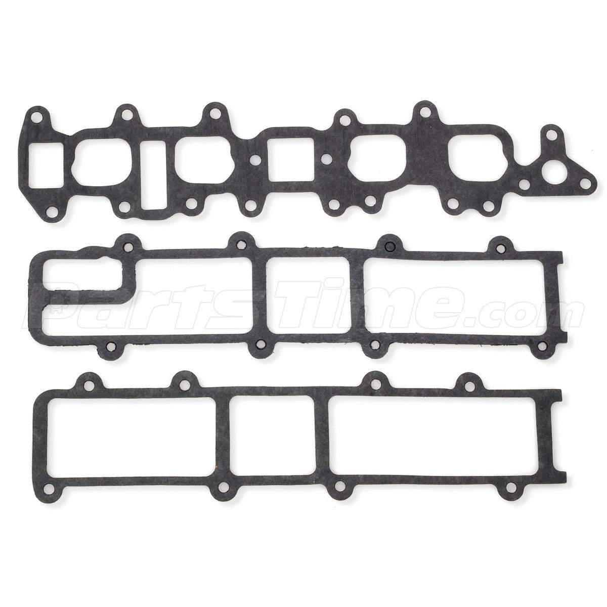 cylinder head gasket for toyota 4runner pickup 22r 22re 22rec hs26185pt