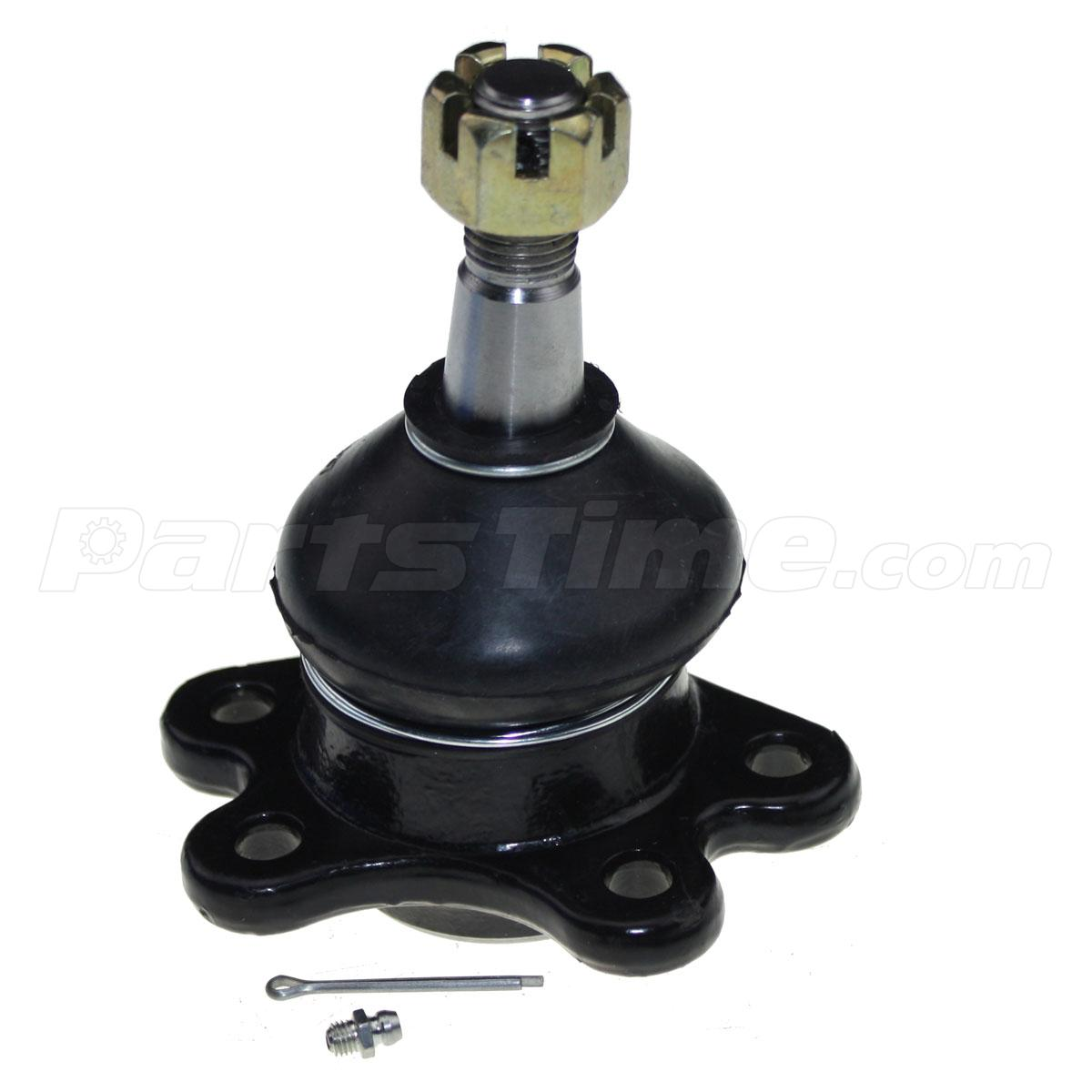 Toyota Celica 1994 1999 Front Lower Ball Joint: 4PCS Front Lower Upper Ball Joint For 1996-1999 GMC K1500