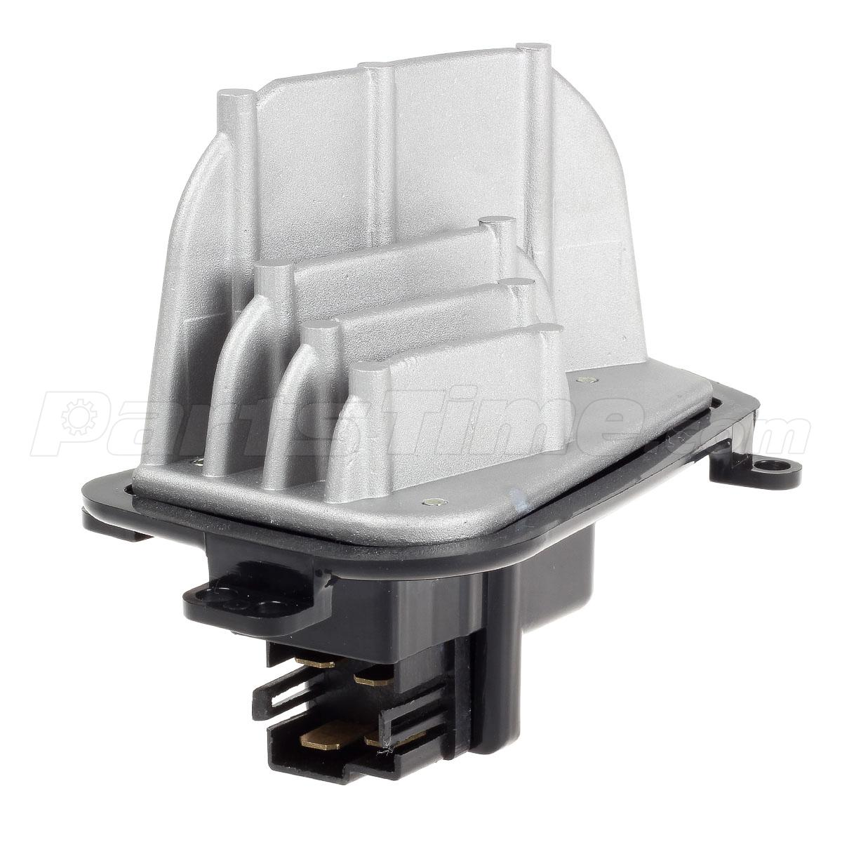 Blower Motor Resistor 1994 Chevy Truck additionally What Is A A C Heater Blower Motor Resistor also E46 Blower Fan Resistor furthermore Search as well Long Hairstyle Trends For Prom No Updos Here 347017. on new heater fan blower motor regulator for 98