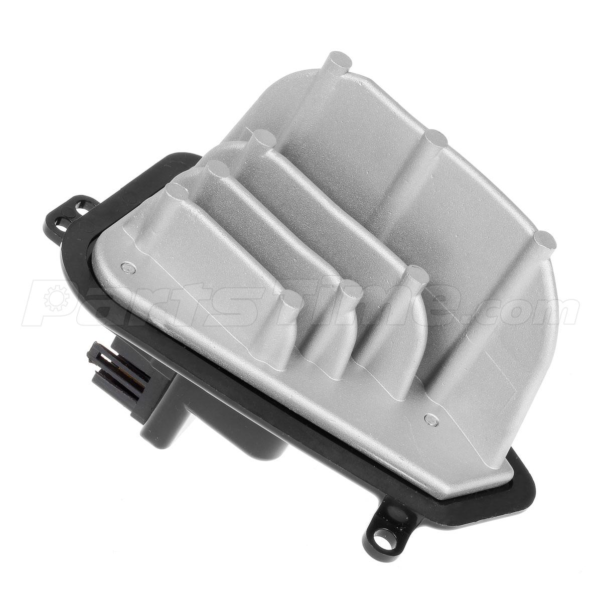 A C Heater Blower Motor Resistor For 98 02 Honda Accord 99