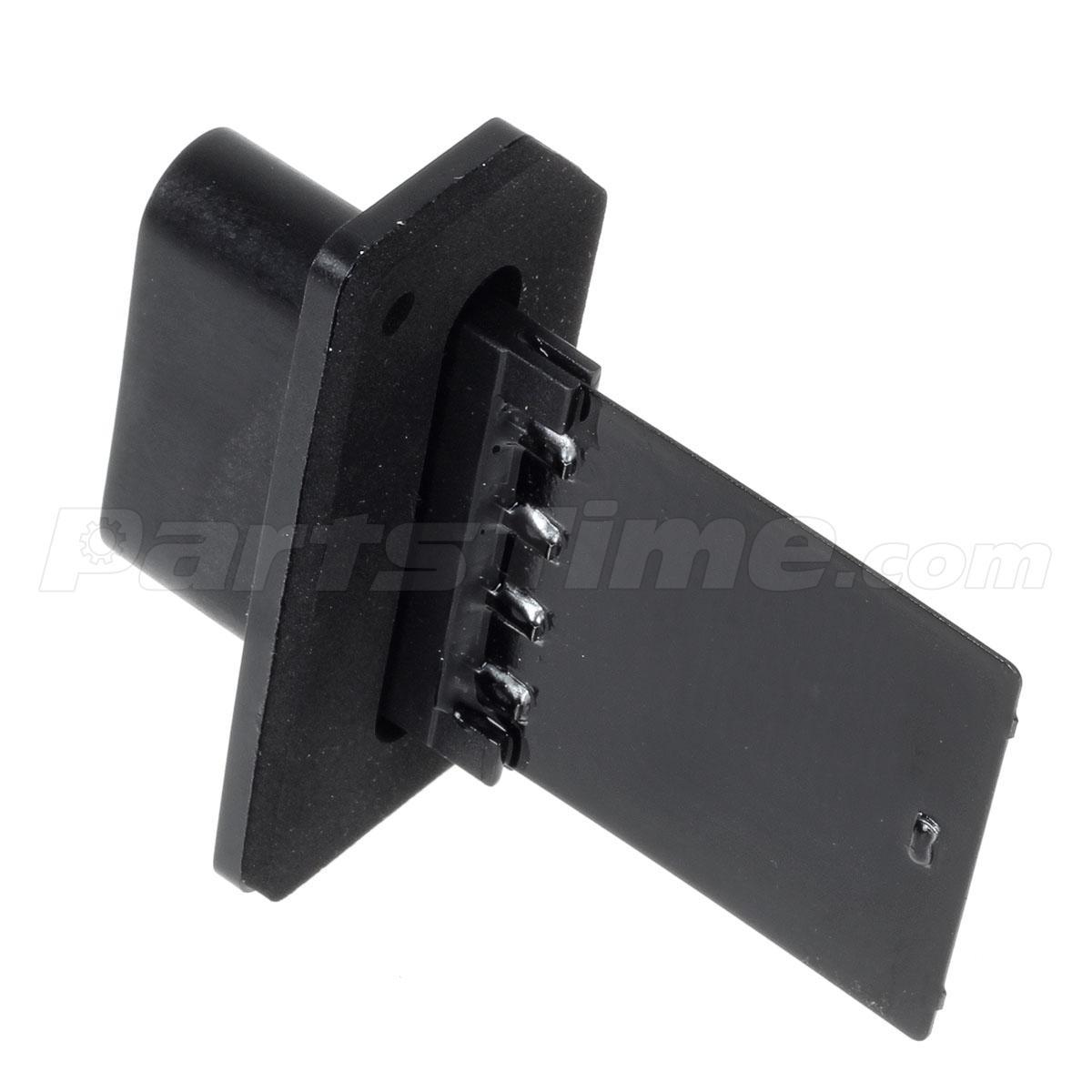 A/C Blower Motor Resistor For FORD EXPLORER SPORT TRAC