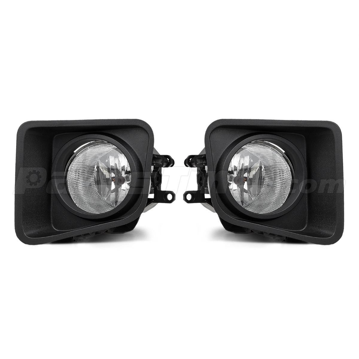 2014 2015 Silverado Right Tail Light Wiring Harness New Ebay
