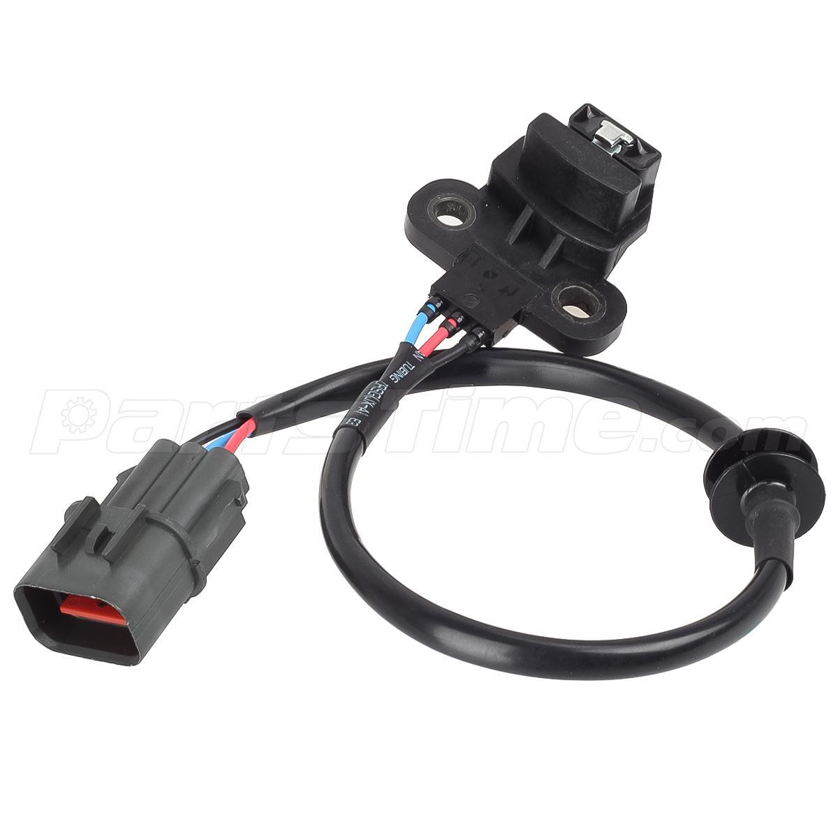 Cam Camshaft Position Sensor MD300102 For Mitsubishi