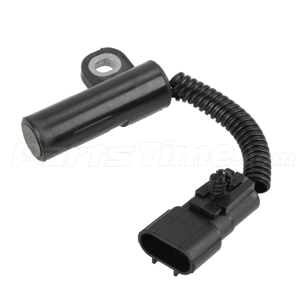 New 4609083 PC105 Crankshaft Position Sensor For Dodge