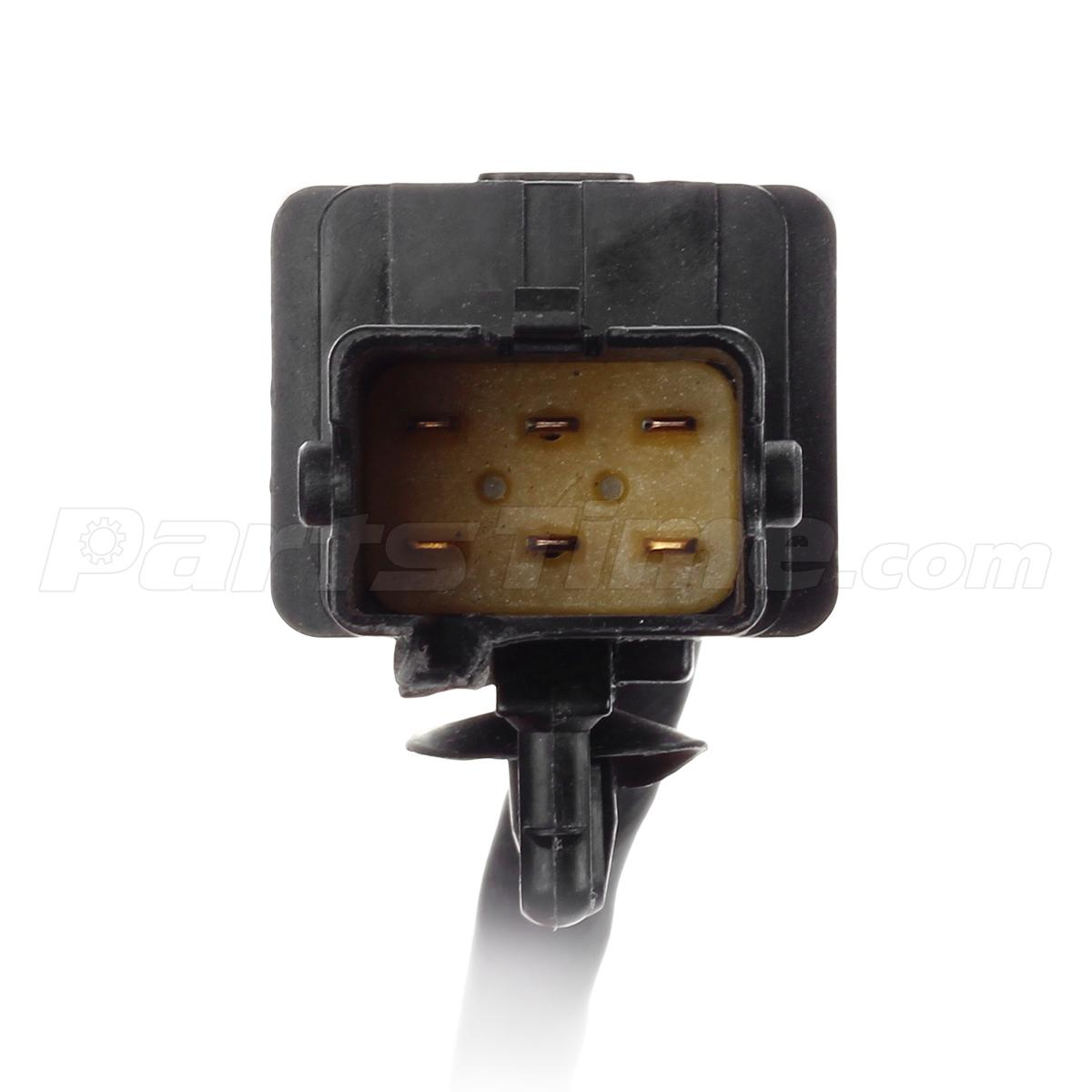Air Fuel Ratio Sensor Upper 234 5060 For 04 07 Nissan