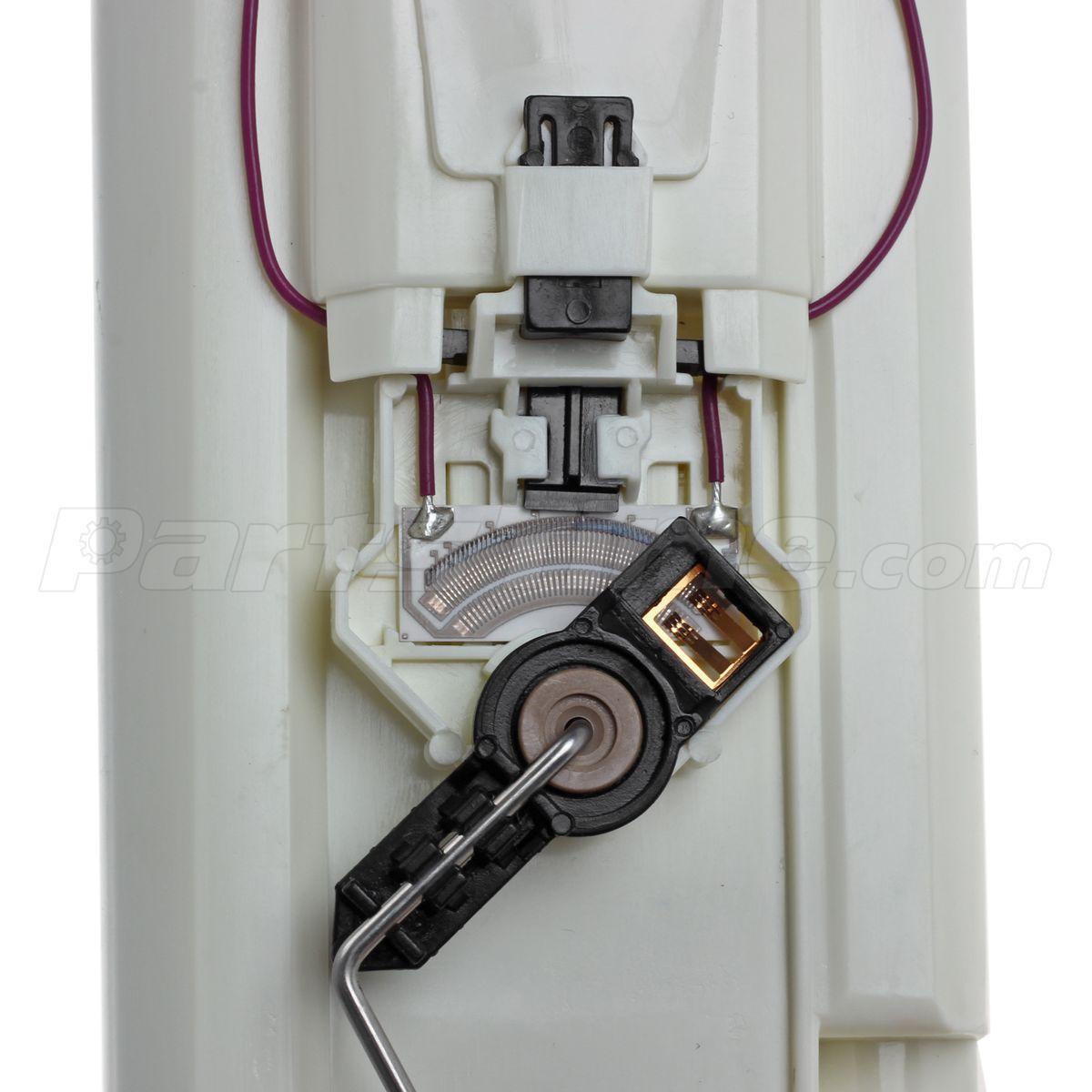 Vw Passat V6 Supercharger Kit: For 00 99 98 Pontiac Grand Prix V6-3.8L Supercharged
